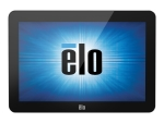 Elo 1002L Non-touch - M-Series - LED monitor - 10.1""