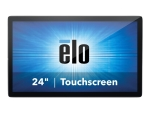 Elo 2495L - LED monitor - Full HD (1080p) - 24""