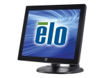 Elo 1715L Projected Capacitive - LCD monitor - 17""