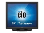 Elo 1915L IntelliTouch - LED monitor - 19""