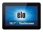 Elo 1093L - 90-Series - LED monitor - 10.1""