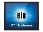 Elo Open-Frame Touchmonitors 1790L - Rev B - LED monitor - 17""