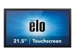 Elo Open-Frame Touchmonitors 2293L - 90-Series - LED monitor - Full HD (1080p) - 22""