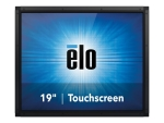 Elo Open-Frame Touchmonitors 1990L - LED monitor - 19""