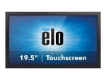 Elo 2094L - LED monitor - Full HD (1080p) - 19.53""