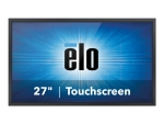 Elo 2794L - LED monitor - Full HD (1080p) - 27""