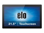 Elo Open-Frame Touchmonitors 2294L - Rev B - LED monitor - Full HD (1080p) - 21.5""