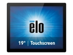 Elo 1991L - 90-Series - LED monitor - 19""