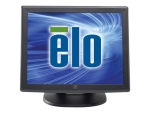 Elo Desktop Touchmonitors 1515L AccuTouch - LCD monitor - 15""