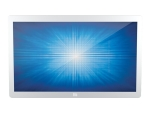 Elo 2403LM - LCD monitor - Full HD (1080p) - 24""