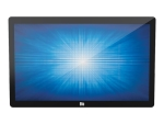 Elo 2202L - LCD monitor - Full HD (1080p) - 22""