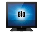 Elo Desktop Touchmonitors 1523L iTouch Plus - LED monitor - 15""