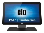 Elo 2002L - M-Series - LED monitor - Full HD (1080p) - 19.5""
