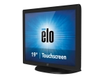 Elo Desktop Touchmonitors 1915L AccuTouch - LCD monitor - 19""