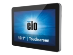 Elo I-Series 2.0 - Standard Version - all-in-one - Snapdragon 625 2 GHz - 3 GB - SSD 32 GB - LED 10.1""