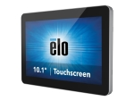 Elo I-Series 2.0 - Value Version - all-in-one - Snapdragon 625 2 GHz - 2 GB - 16 GB - LED 10.1""