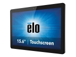 Elo I-Series 2.0 ESY15i1 - Standard Version - all-in-one - Snapdragon 625 2 GHz - 3 GB - SSD 32 GB - LED 15.6""