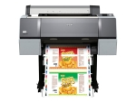 Epson Stylus Pro WT7900 - large-format printer - colour - ink-jet