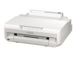 Epson Expression Photo XP-55 - printer - colour - ink-jet