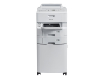 Epson WorkForce Pro WF-6090DTWC - printer - colour - ink-jet
