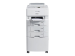 Epson WorkForce Pro WF-6090D2TWC - printer - colour - ink-jet