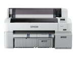 Epson SureColor SC-T3200 w/o stand - large-format printer - colour - ink-jet