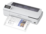 Epson SureColor SC-T3100N - large-format printer - colour - ink-jet