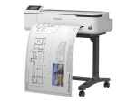 Epson SureColor SC-T3100 - large-format printer - colour - ink-jet