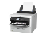 Epson WorkForce Pro WF-C5290DW - printer - colour - ink-jet