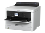 Epson WorkForce Pro WF-C5210DW - printer - colour - ink-jet