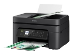 Epson WorkForce WF-2830 - multifunction printer - colour