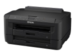 Epson WorkForce WF-7210DTW - printer - colour - ink-jet