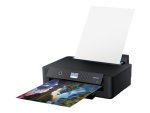 Epson Expression Photo HD XP-15000 - printer - colour - ink-jet