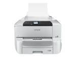 Epson WorkForce Pro WF-C8190DW - printer - colour - ink-jet