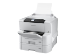 Epson WorkForce Pro WF-C8190DTW - printer - colour - ink-jet