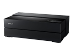 Epson SureColor SC-P900 - printer - colour - ink-jet