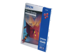 Epson Photo Quality Ink Jet Paper - paper - 30 sheet(s) - A2 - 105 g/m²