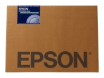 Epson Enhanced - poster board - matte - 5 pcs. - 762 x 1016 mm - 1170 g/m²
