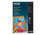 Epson - photo paper - 20 sheet(s) - A3 Plus - 200 g/m²