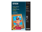 Epson - photo paper - glossy - 20 sheet(s) - A3 - 200 g/m²