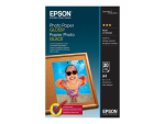 Epson - photo paper - glossy - 20 sheet(s) - A4 - 200 g/m²