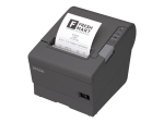 Epson TM T88V - receipt printer - B/W - thermal line
