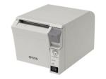 Epson TM T70II - receipt printer - B/W - thermal line