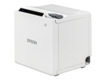 Epson TM m10 - receipt printer - B/W - thermal line