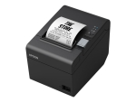 Epson TM T20III - receipt printer - B/W - thermal line