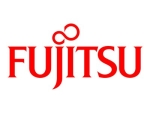 Fujitsu Mainstream - solid state drive - 256 GB - SATA 6Gb/s