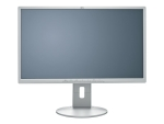 Fujitsu B24-8 TE Pro - LED monitor - Full HD (1080p) - 23.8""