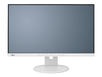Fujitsu B24-9 TE - Business Line - LED monitor - Full HD (1080p) - 23.8""