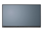 Fujitsu E24-9 TOUCH - LED monitor - Full HD (1080p) - 23.8""
