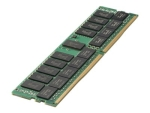HPE SmartMemory - DDR4 - module - 32 GB - DIMM 288-pin - 2666 MHz / PC4-21300 - registered